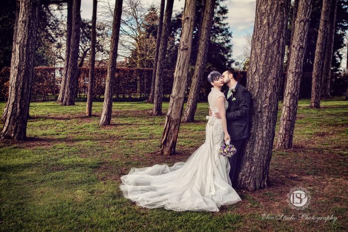 Elen Studio Photography Testimonials