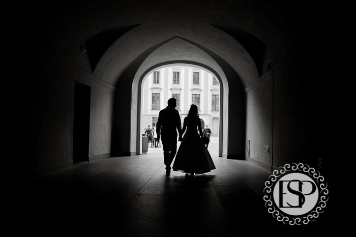 Destination-wedding-photographer-Prague-France-Italy-Elen-Studio-Photography-01