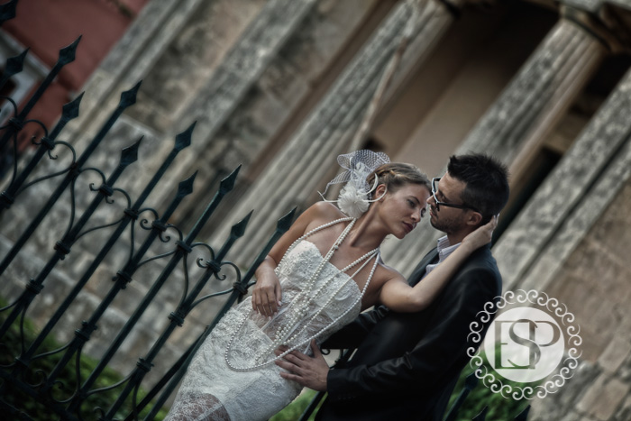 Destination-wedding-photographer-Prague-France-Italy-Elen-Studio-Photography-02