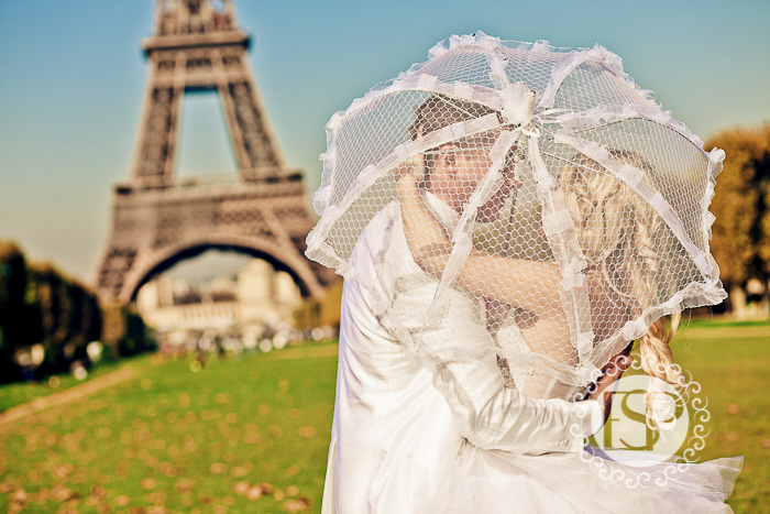 Destination-wedding-photographer-Prague-France-Italy-Elen-Studio-Photography-03