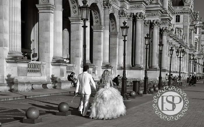 Destination-wedding-photographer-Prague-France-Italy-Elen-Studio-Photography-05