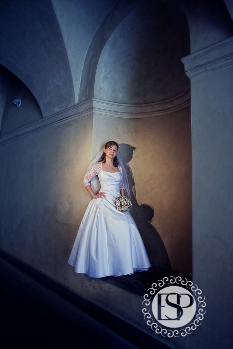 Destination-wedding-photographer-Prague-France-Italy-Elen-Studio-Photography-06