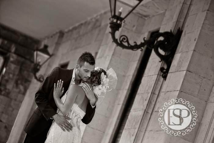 Destination-wedding-photographer-Prague-France-Italy-Elen-Studio-Photography-11