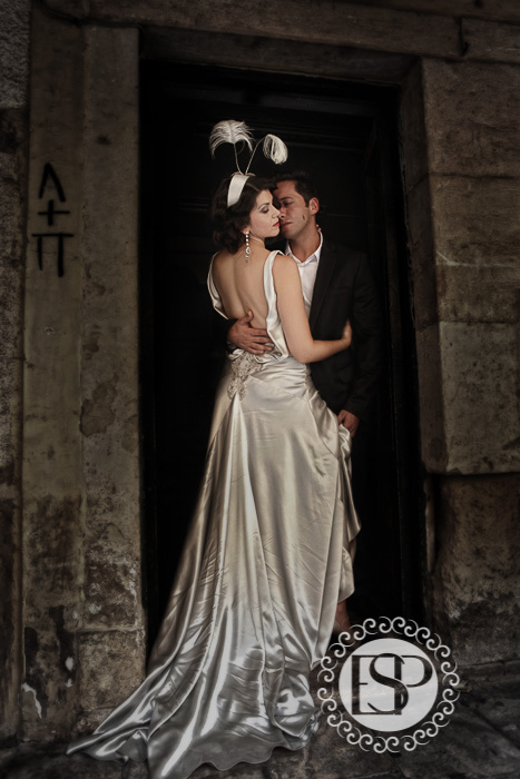 Destination-wedding-photographer-Prague-France-Italy-Elen-Studio-Photography-13