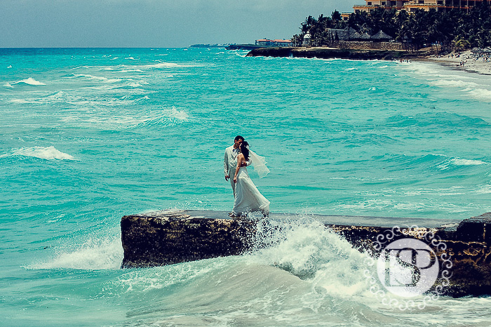 Destination-wedding-photographer-Prague-France-Italy-Elen-Studio-Photography-15