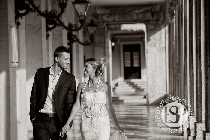 Destination-wedding-photographer-Prague-France-Italy-Elen-Studio-Photography-17