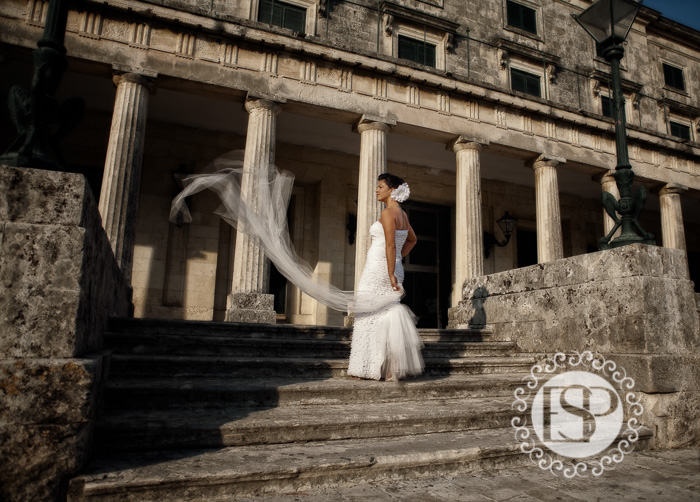 Destination-wedding-photographer-Prague-France-Italy-Elen-Studio-Photography-20