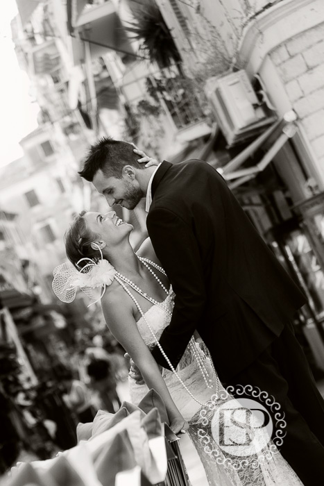 Destination-wedding-photographer-Prague-France-Italy-Elen-Studio-Photography-24