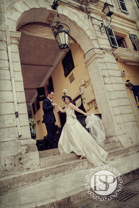 Destination-wedding-photographer-Prague-France-Italy-Elen-Studio-Photography-26