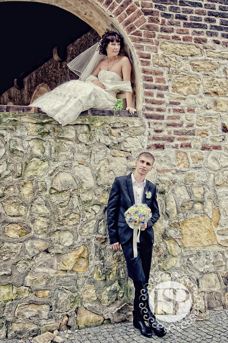 Destination-wedding-photographer-Prague-France-Italy-Elen-Studio-Photography-29