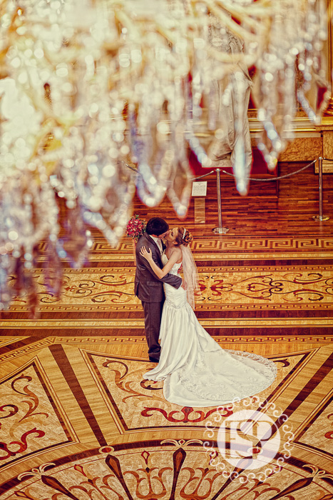Destination-wedding-photographer-Prague-France-Italy-Elen-Studio-Photography-33