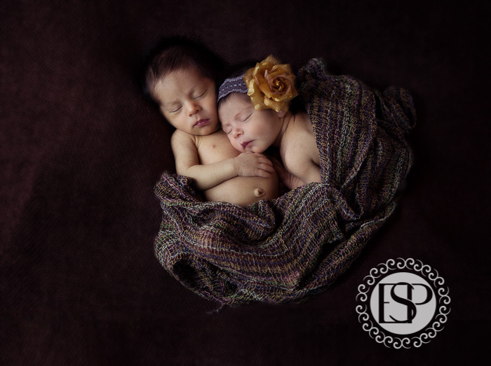 Newborn-photographer-Derby-Elen-Studio-Photography-01