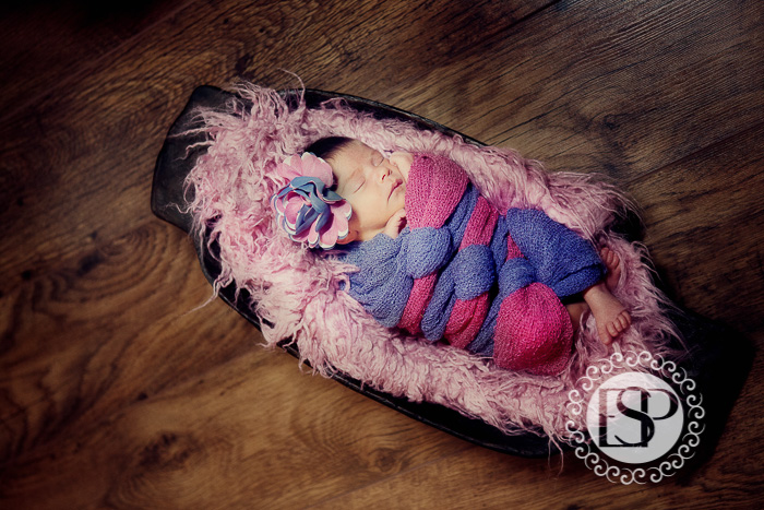 Newborn-photographer-Derby-Elen-Studio-Photography-02