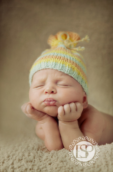 Newborn-photographer-Derby-Elen-Studio-Photography-14