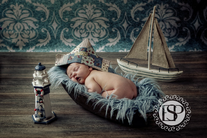 Newborn-photographer-Derby-Elen-Studio-Photography-16