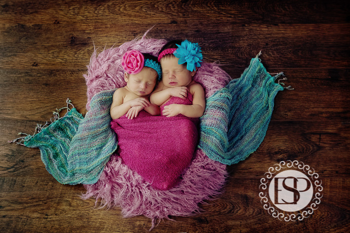 Newborn-photographer-Derby-Elen-Studio-Photography-19