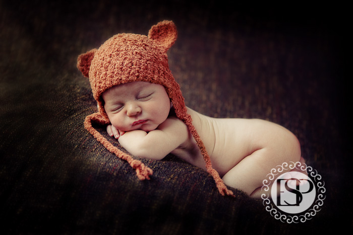 Newborn-photographer-Derby-Elen-Studio-Photography-20