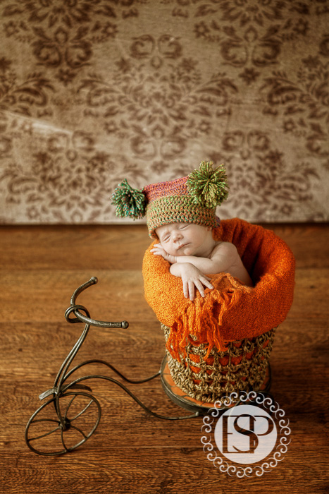 Newborn-photographer-Derby-Elen-Studio-Photography-21