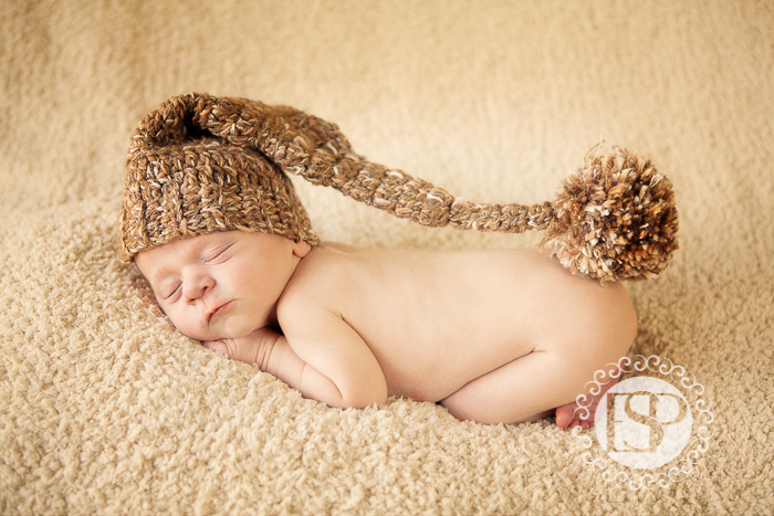 Newborn-photographer-Derby-Elen-Studio-Photography-22