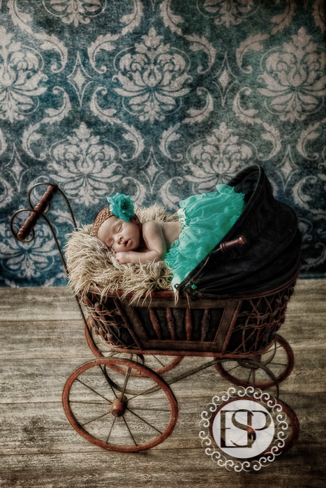 Newborn-photographer-Derby-Elen-Studio-Photography-26