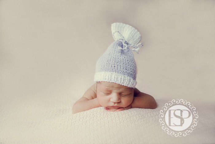 Newborn-photographer-Derby-Elen-Studio-Photography-27