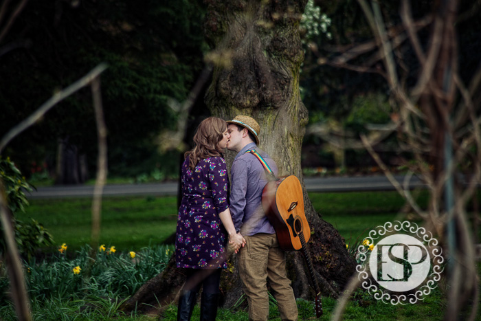 Engagement-photos-Elen-Studio-Photography-02