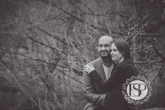 Engagement-photos-Elen-Studio-Photography-05_