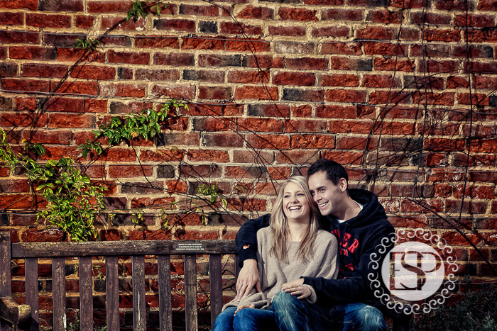 Engagement-photos-Elen-Studio-Photography-06