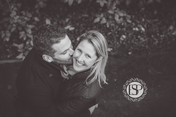 Engagement-photos-Elen-Studio-Photography-08