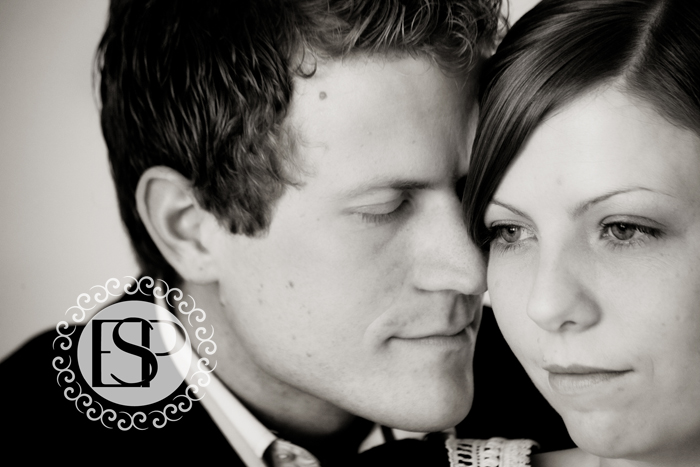 Engagement-photos-Elen-Studio-Photography-13_