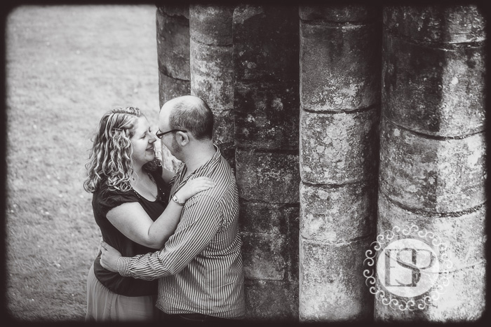 Engagement-photos-Elen-Studio-Photography-15