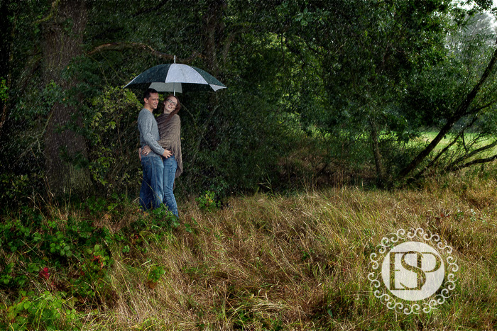 Engagement-photos-Elen-Studio-Photography-19