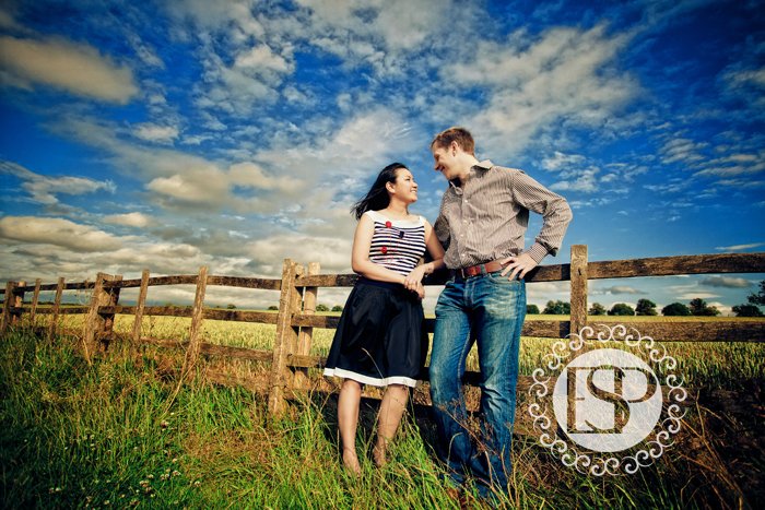 Engagement-photos-Elen-Studio-Photography-21