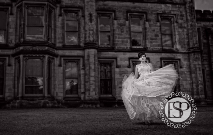 Wedding-photographer-Derbyshire-Elen-Studio-Photography-03