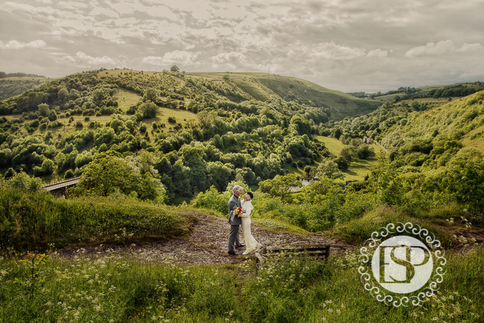 Wedding-photographer-Derbyshire-Elen-Studio-Photography-04
