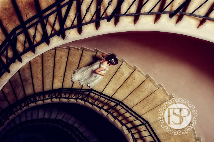 Wedding-photographer-Derbyshire-Elen-Studio-Photography-05