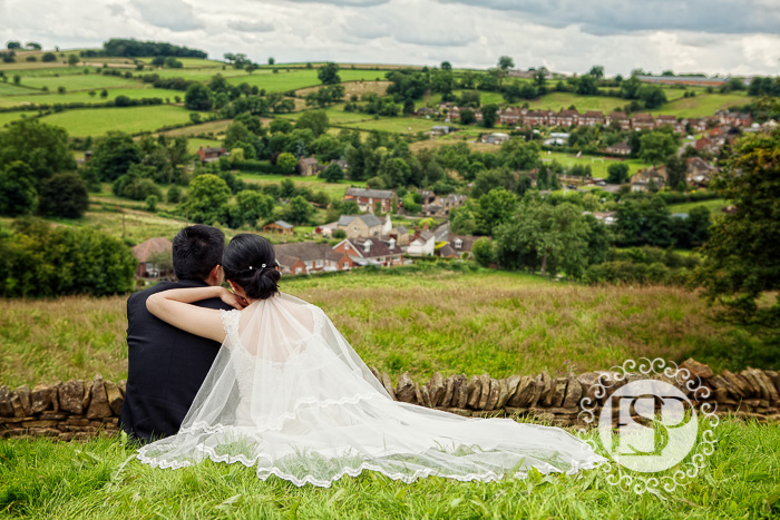 Wedding-photographer-Derbyshire-Elen-Studio-Photography-08