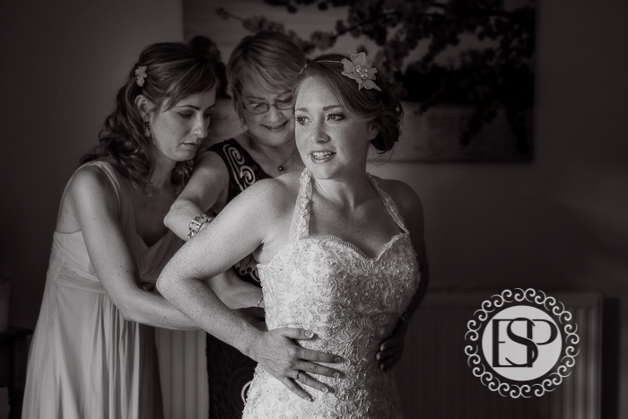 Wedding-photographer-Derbyshire-Elen-Studio-Photography-09