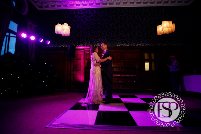 Wedding-photographer-Derbyshire-Elen-Studio-Photography-10