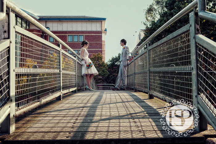 Wedding-photographer-Derbyshire-Elen-Studio-Photography-14