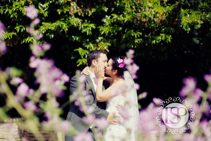 Wedding-photographer-Derbyshire-Elen-Studio-Photography-18