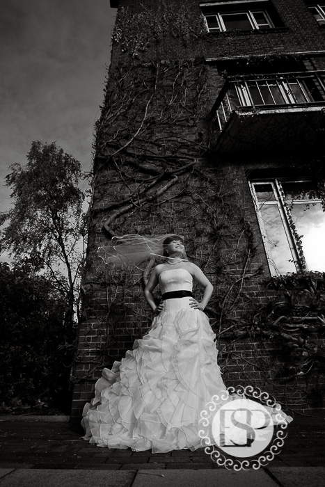 Wedding-photographer-Derbyshire-Elen-Studio-Photography-21