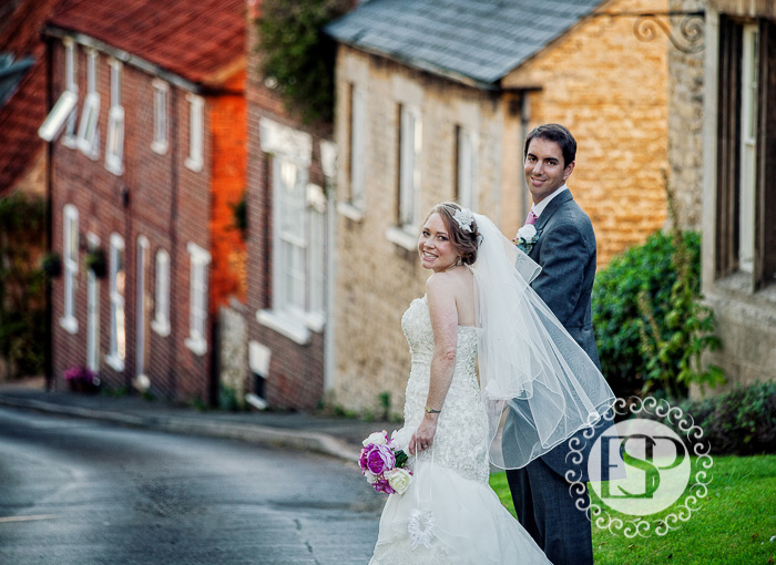 Wedding-photographer-Derbyshire-Elen-Studio-Photography-22
