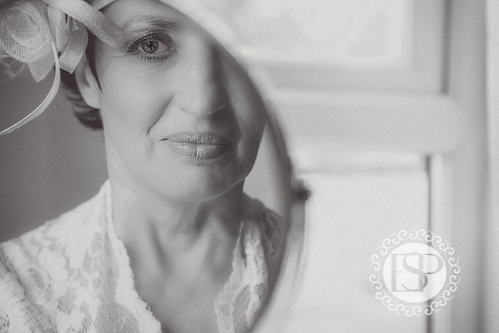 Wedding-photographer-Derbyshire-Elen-Studio-Photography-23