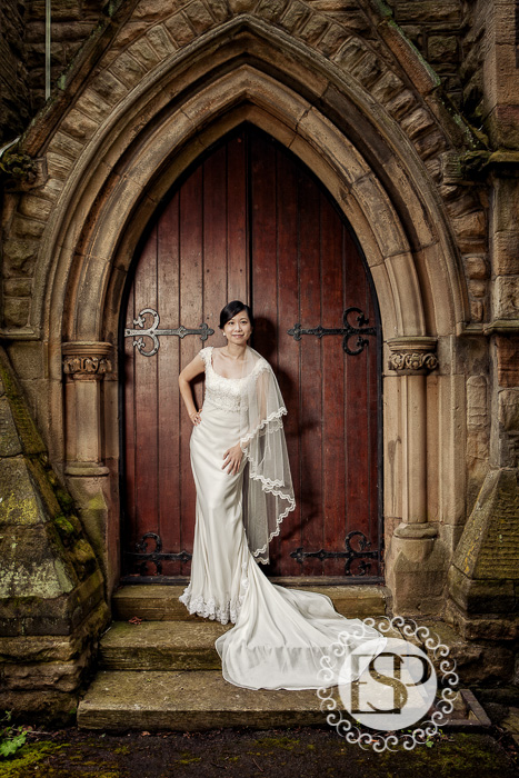 Wedding-photographer-Derbyshire-Elen-Studio-Photography-29