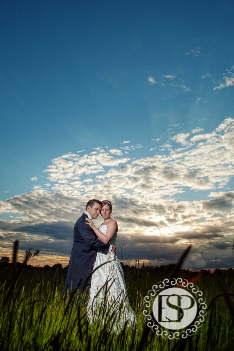 Wedding-photographer-Derbyshire-Elen-Studio-Photography-32