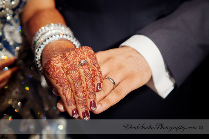 Indian wedding photographer, Asian wedding photography