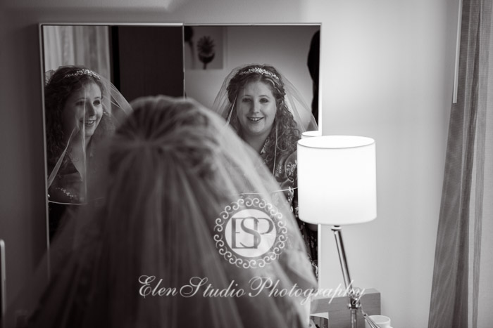 Birmingham-wedding-photographer-Highbury-Hall-K&M-Elen-Studio-Photography-001-web