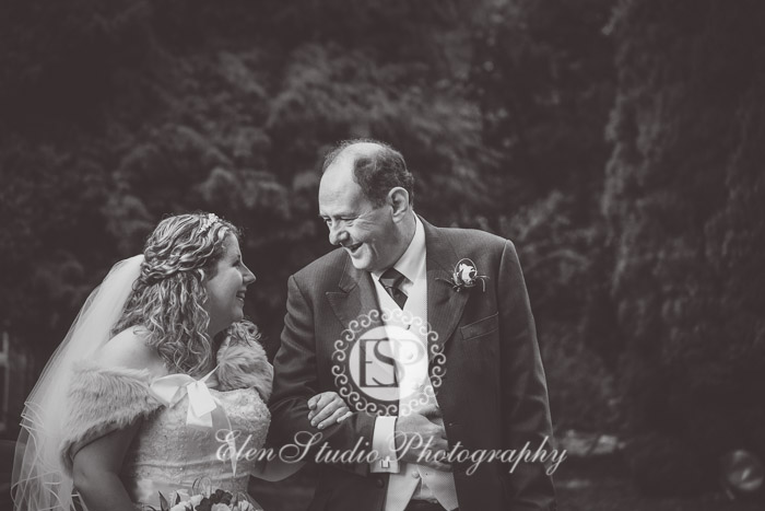 Birmingham-wedding-photographer-Highbury-Hall-K&M-Elen-Studio-Photography-004-web