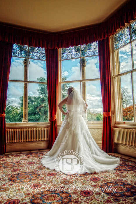 Birmingham-wedding-photographer-Highbury-Hall-K&M-Elen-Studio-Photography-005-web